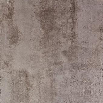 Кварцвиниловая плитка Alpine floor Stone Ноттингем ECO 4-3