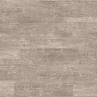 Виниловая плитка Gerflor Creation 70 Exclusive Edition 0803 Solid Glam Picadilly