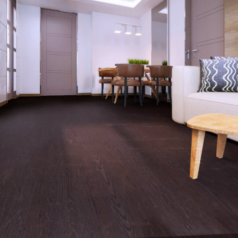 Виниловая плитка Wonderful Vinyl Flooring Natural Relief DE2200 Дуб Кастл