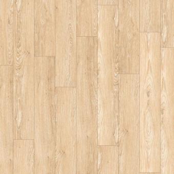 Виниловая плитка Armstrong (DLW Luxury) Scala 55 PUR Wood 25300-160