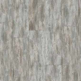 Виниловая плитка Armstrong (DLW Luxury) Scala 55 PUR Wood 25301-103