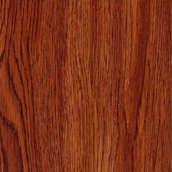 Кварцвиниловая плитка Alpine floor Classic Дуб брют ЕСО 106-9