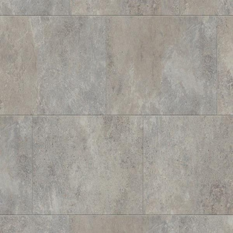 Виниловая плитка Gerflor Creation 30 Mineral 0748 Back Street