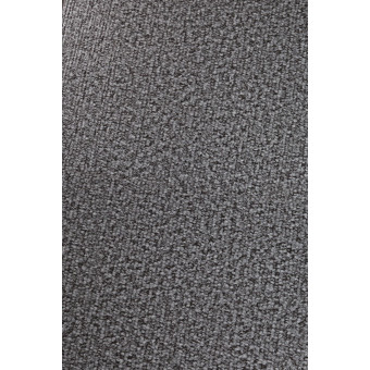 Виниловая плитка Wonderful Vinyl Flooring Stonecarp CP508 ЗАРТЕКС