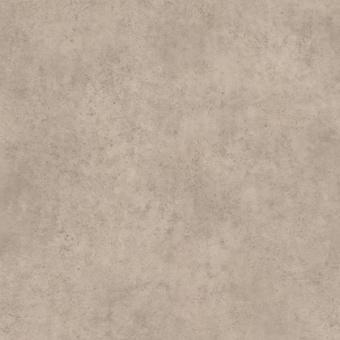 Виниловая плитка Amtico Spacia Stone SS5S3592