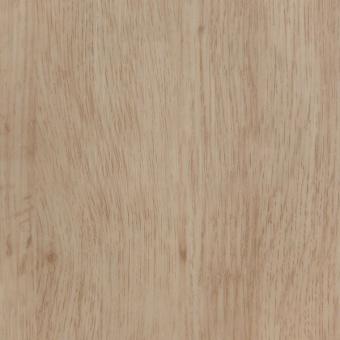 Виниловая плитка Vinilam Grip Strip 404242 - ДУБ БЕЛЫЙ