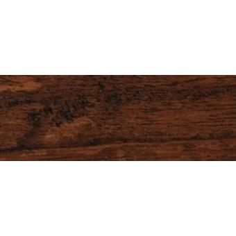 ПВХ-плитка LG Decotile Antique Wood DSW 2732