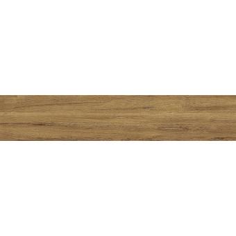 ПВХ-плитка LG Decotile Antique Wood DSW 2752