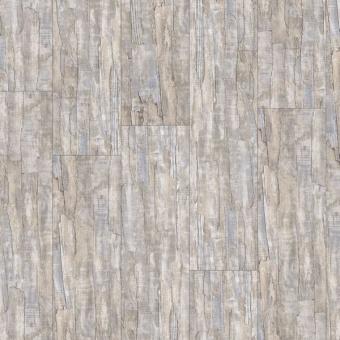 Виниловая плитка Armstrong (DLW Luxury) Scala 100 PUR Wood 25302-110