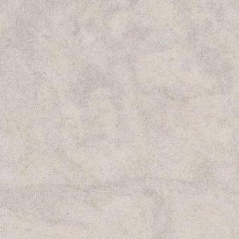 Виниловая плитка Amtico Access Stone SX5S1565