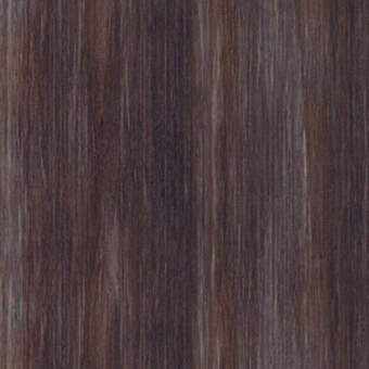 Виниловая плитка Amtico Spacia Abstract SS5A6150