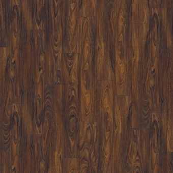Виниловая плитка Armstrong (DLW Luxury) Scala 100 PUR Wood 25080-119