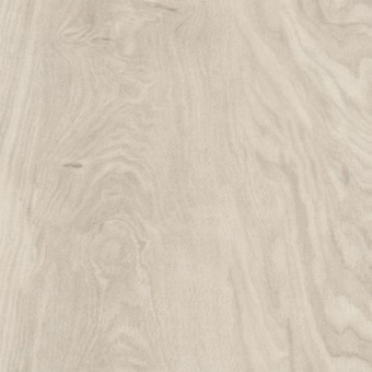 Виниловая плитка Amtico First Wood SF3W2548