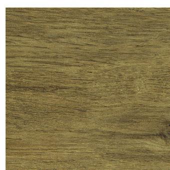 Виниловая плитка Art East Art Tile AH 710
