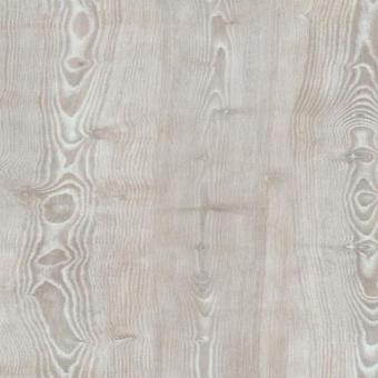 Виниловая плитка Amtico Spacia Wood SS5W2540