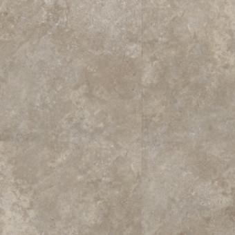 Виниловая плитка Gerflor Artline Mineral 0470 Moderato