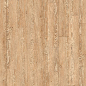 Виниловая плитка Armstrong (DLW Luxury) Scala 100 PUR Wood 25300-165