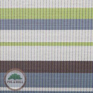 Тканое ПВХ-покрытие (плетеный винил) Hoffmann Walls ECO - 21008 WS