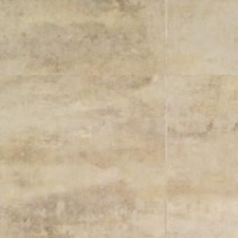 Виниловая плитка Gerflor Artline Mineral 0434 Konya