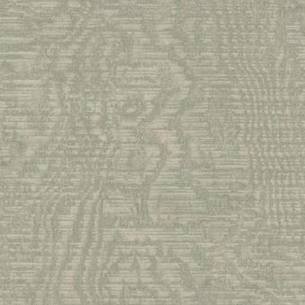 Виниловая плитка Amtico Signature Wood AR0W8110