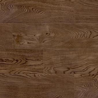 Виниловая плитка Gerflor Creation 55 Exсlusive Edition 0740 Royal Oak Coffee
