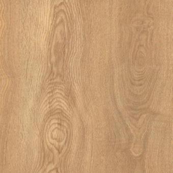 Виниловая плитка Amtico Marine Wood AM5W2518