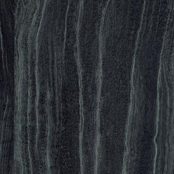 Виниловая плитка Amtico Signature Wood AR0W7790