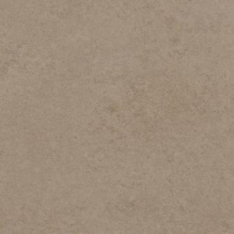 Виниловая плитка Amtico Spacia Stone SS5S4434