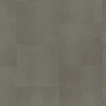 Виниловая плитка Armstrong (DLW Luxury) Scala 100 PUR Stone 25307-158