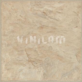 Виниловая плитка Vinilam Grip Strip 216111-СЕДОНА