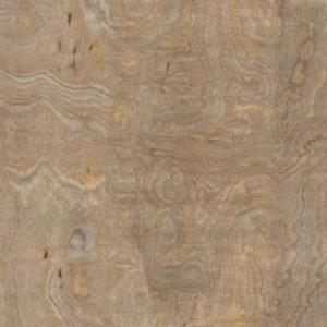 Виниловая плитка Amtico Marine Wood AM5W2516