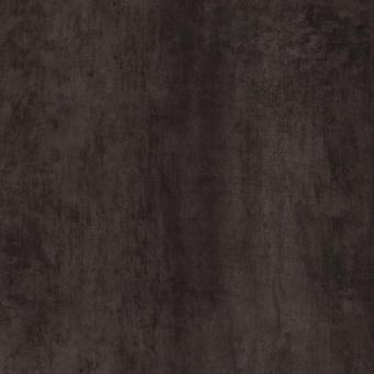 Виниловая плитка Amtico Marine Abstract AM5A2804