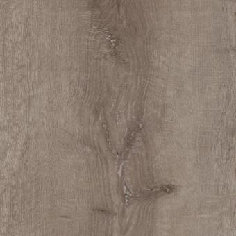 Виниловая плитка Amtico Marine Wood AM5W7980