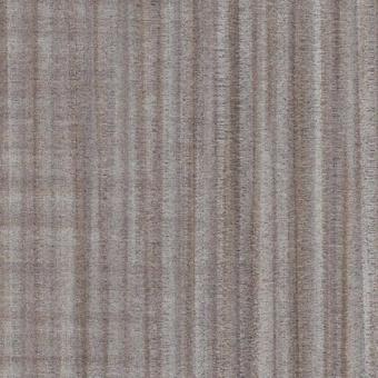Виниловая плитка Amtico Access Abstract SX5A5601