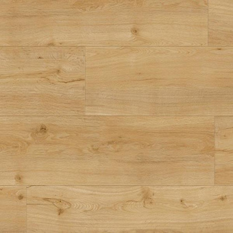 Виниловая плитка Gerflor Creation 30 Wood 0347 Ballerina