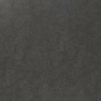Виниловая плитка Berry Alloc PureLoc Ancient Dark 3161-3019