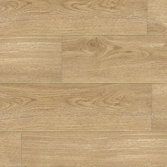 Виниловая плитка Gerflor Creation 70 Clic System Wood 0337 Victoria Oak