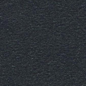 Виниловая плитка Amtico Signature Abstract AR0AME33