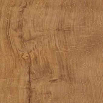 Виниловая плитка Amtico Spacia Wood SS5W2532