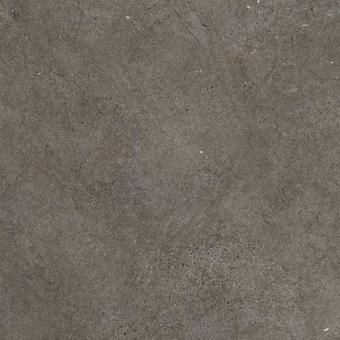 Виниловая плитка Vertigo Trend Stone 5520 Concrete Dark Grey