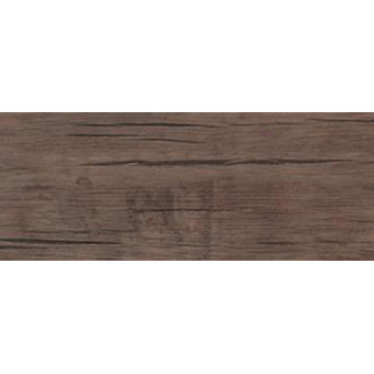 ПВХ-плитка LG Decotile Antique Wood DSW 2742