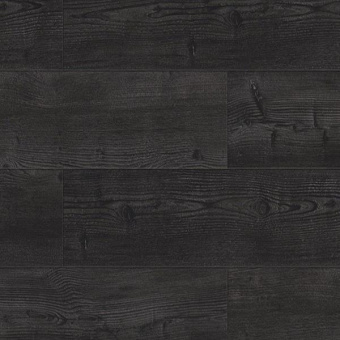 Виниловая плитка Gerflor Creation 70 Wood 0540 Black Creek