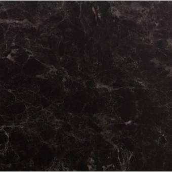 ПВХ-плитка LG Decotile Marble DTS 7312