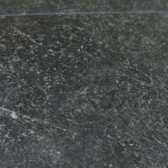 Кварцвиниловая плитка FineFloor FF-1400 Stone Шато Миранда FF-1455