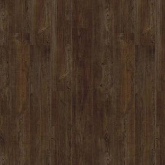 Виниловая плитка Moduleo Transform Latin Pine 24580