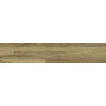 ПВХ-плитка LG Decotile Antique Wood DSW 2795
