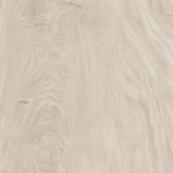 Виниловая плитка Amtico Marine Wood AM5W2548