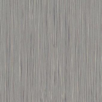 Виниловая плитка Amtico Access Abstract SX5A3170