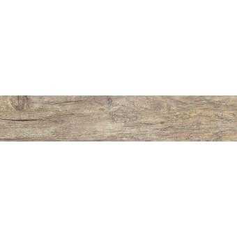 ПВХ-плитка LG Decotile Antique Wood DSW 5726
