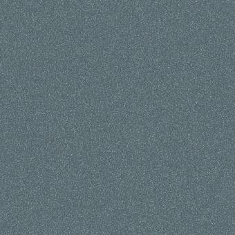 Виниловая плитка Amtico Signature Abstract AR0ASE33